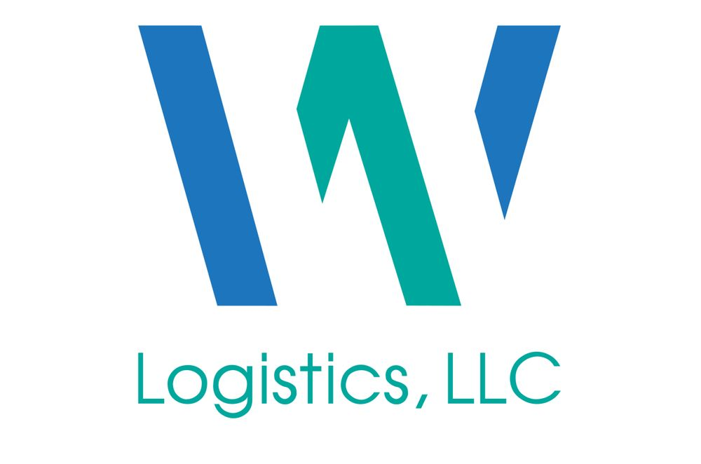 1 W Logistics: 16151 NW 60th Ave, Trenton, FL