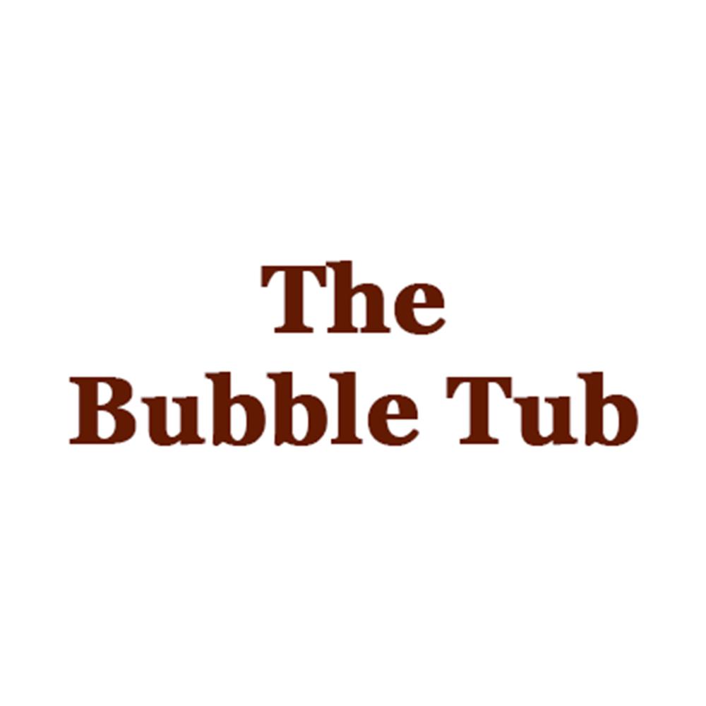 The Bubble Tub: 4001 78th Ave, Moline, IL