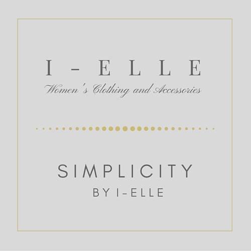 Simplicity by I-ELLE: 492 1st St E, Sonoma, CA