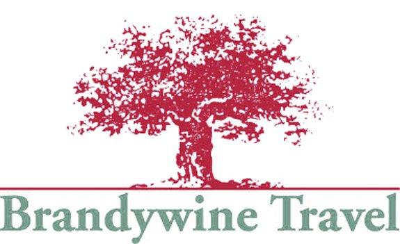 Brandywine Travel Agency
