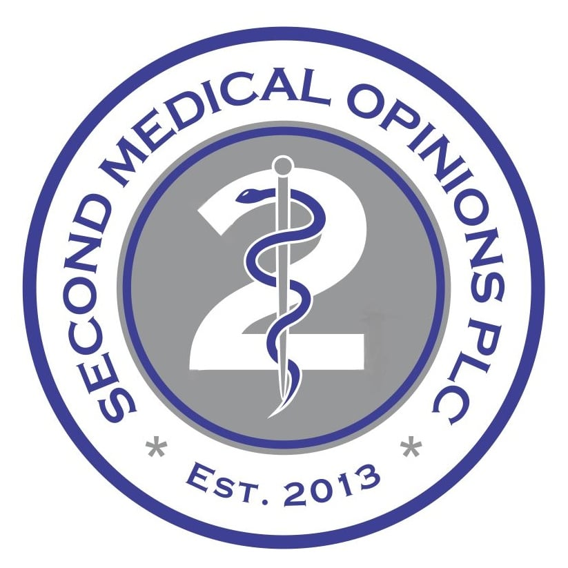Second Medical Opinions PLC: Bay City, MI