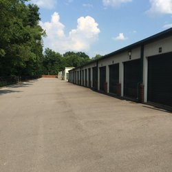 Photo Of A Storage Murfreesboro Tn United States
