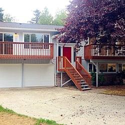 Pacific Northwest Garage Doors 58 Reviews Garage Door