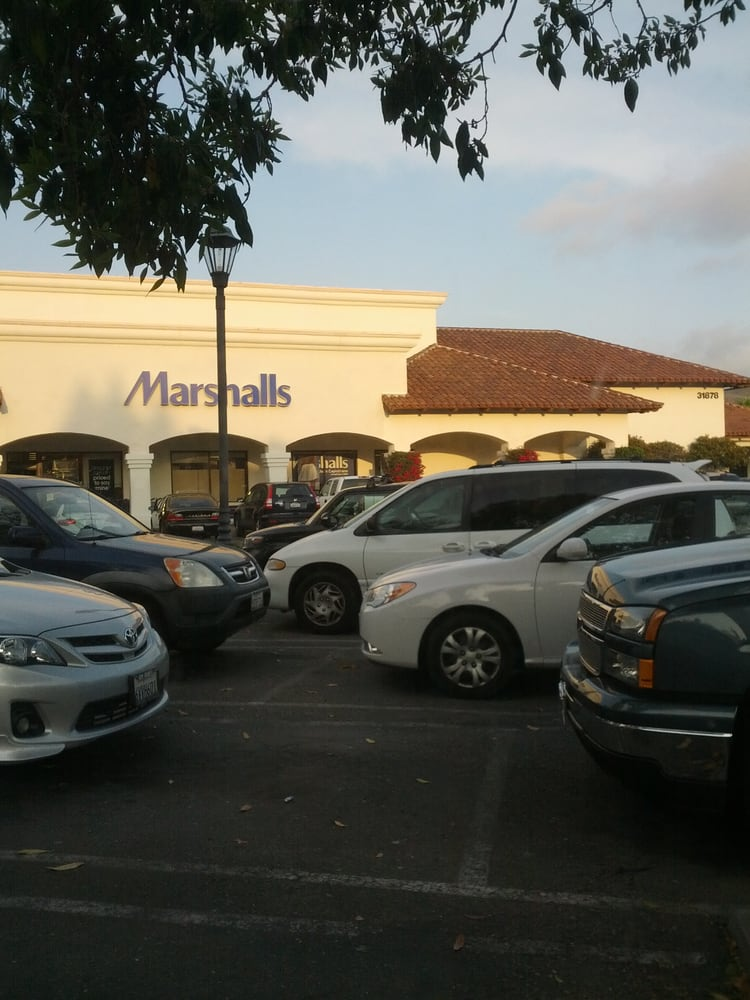 Marshalls - 13 Reviews - Department Stores - 31878 Del ...
