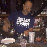 Sugars Mens Club San Antonio