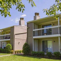 Photo Of Woodbridge Apartments   Nashville, TN, United States