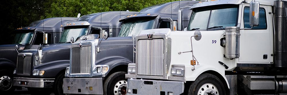 JR Field & Service Mobile Truck & Trailer Repair: Battle Ground, WA