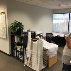 top 10 best used office furniture near venice los angeles ca rh yelp com