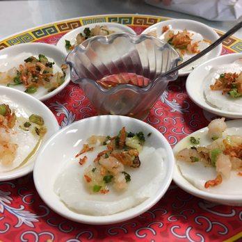 Vietnam Kitchen - 383 Photos & 323 Reviews - Vietnamese - 5339 ...