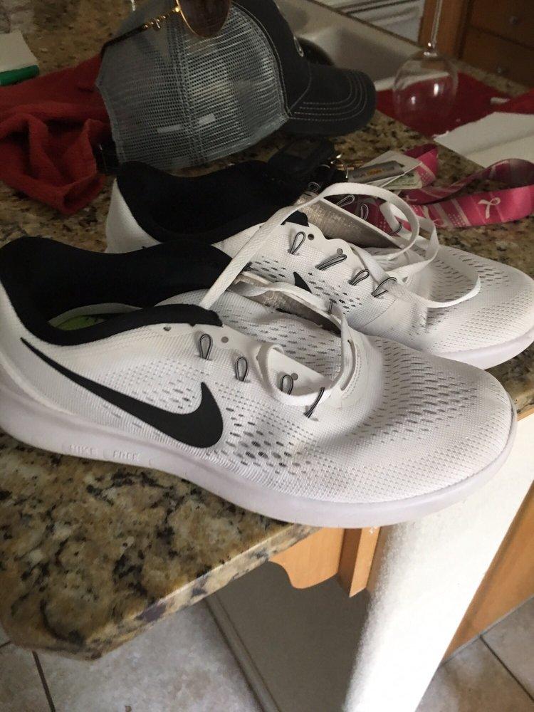Shoe Repair Crescent City Ca