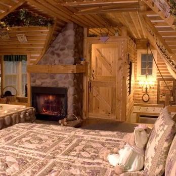 lazy cloud bed u0026 breakfast 35 photos u0026 25 reviews bed u0026 breakfast n2025 n lake shore dr fontana wi phone number yelp