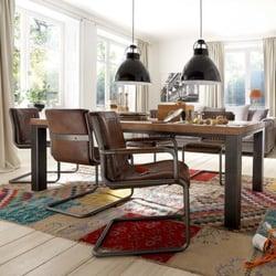 Kiel Möbel up möbel möbel barkauer str 56 58 kiel schleswig