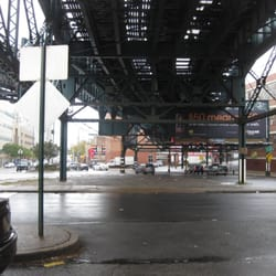Days Inn   Queens Blvd Long Island City Ny