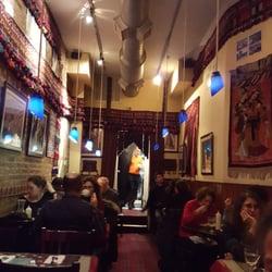 Ariana afghan kebab restaurant 84 photos 331 reviews for Ariana afghan cuisine menu