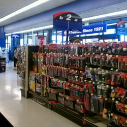 Pep Boys Store Hours >> Pep Boys 54 Reviews Tires 15659 Main St Hesperia Ca Phone