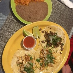 Photo Of Mariscos Azteca Mexican Seafood Restaurant Sarasota Fl United States