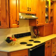 Marvelous ... Photo Of Nu Kitchens   Lafayette, IN, United States ...