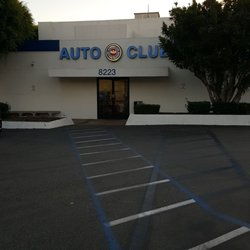 Photo Of AAA Automobile Club Of Southern California   Downey, CA, United  States