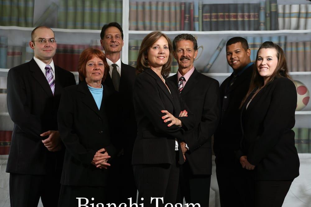 Bianchi Realty & Property Management: 9180 Oakhurst Rd, Seminole, FL