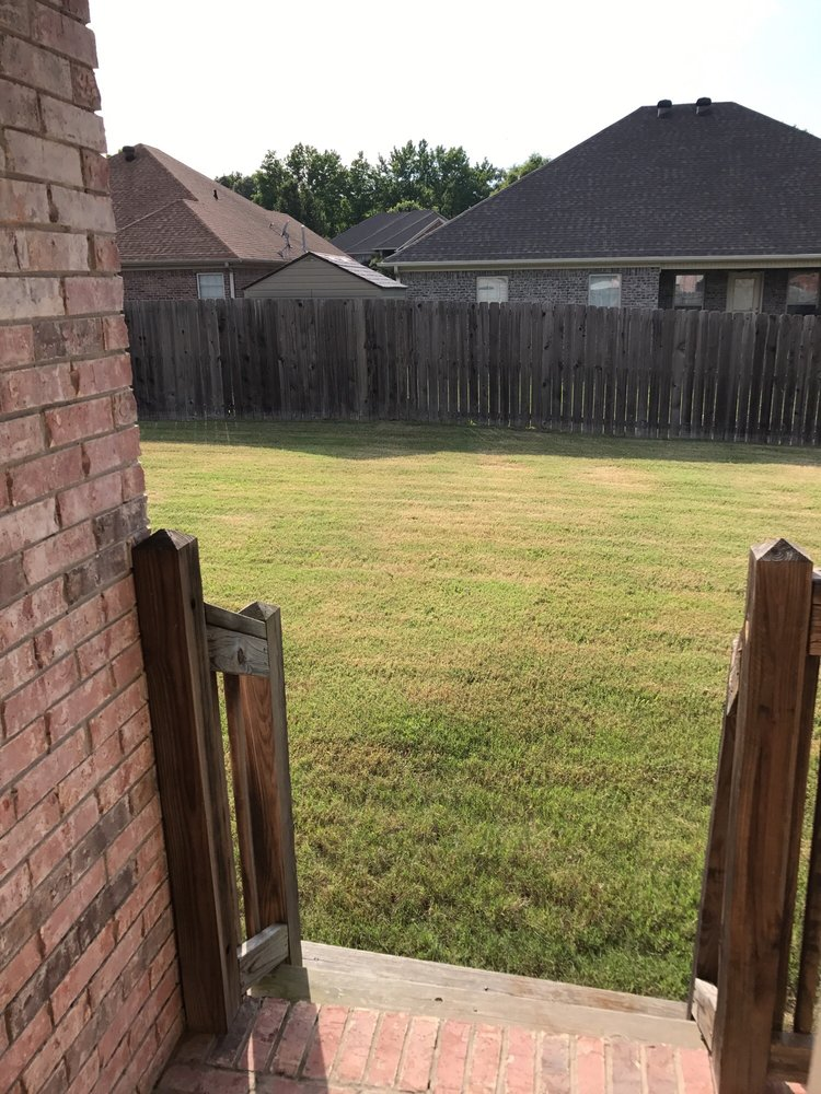 Handyman Lawn Care