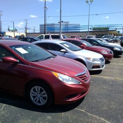 Giles Motors Get Quote Used Car Dealers 4501 W Waco Dr Waco
