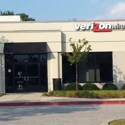Photo of Verizon - Columbia, MD, United States. Verizon in Columbia