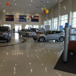 Awesome Photo Of Norm Reeves Honda Superstore West Covina   West Covina, CA, United  States
