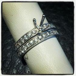 Jared Galleria of Jewelery Jewelry 6530 N Illinois St Fairview