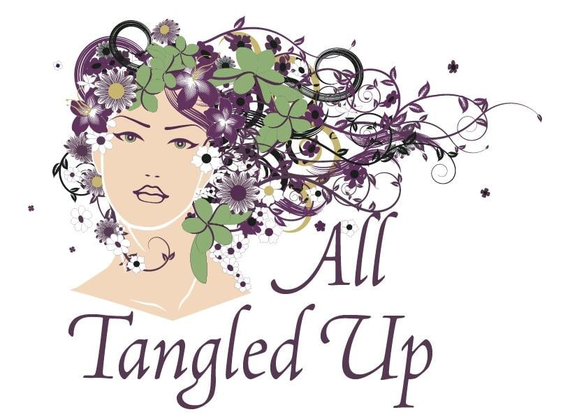 All Tangled Up Hair Salon Hair Salons 2249 New London Tpke
