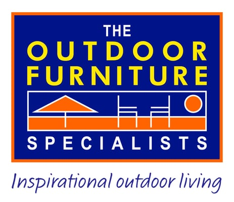 photo for the outdoor furniture specialists maroochydore - Furniture Specialist