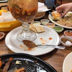Photo Of Sergio S Authentic Mexican Restaurant Park City Ut United States