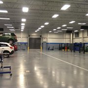 Marvelous ... Photo Of Balise Chevrolet Of Warwick   Warwick, RI, United States.  Spacious Balise ...