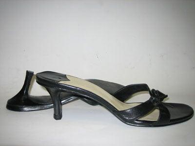 Countryside Shoe Repair: 37 Pidgeon Hill Dr, Sterling, VA