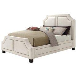 Foto De Fiesta Furniture   San Fernando, CA, Estados Unidos. Shop Bedroom  Sets