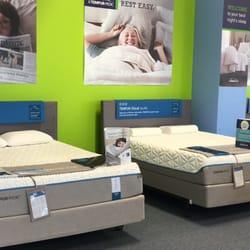 mattress one reviews