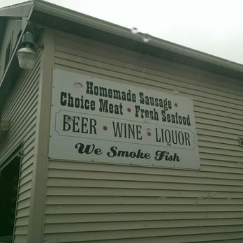 Photo Of Butcher Block Meat Market Oak Creek Wi United States