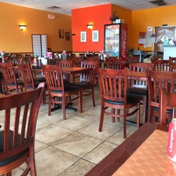 Photo Of Pho An Grill Aspen Hill Md United States First