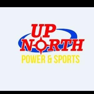 Up North Power & Sports: 18884 Eagle Bend Rd, Park  Rapids, MN