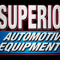 Superior Auto Parts >> Superior Automotive Equipment Request A Quote Auto Parts