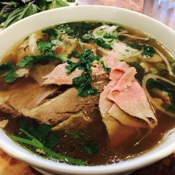 Image result for pho duyen mai