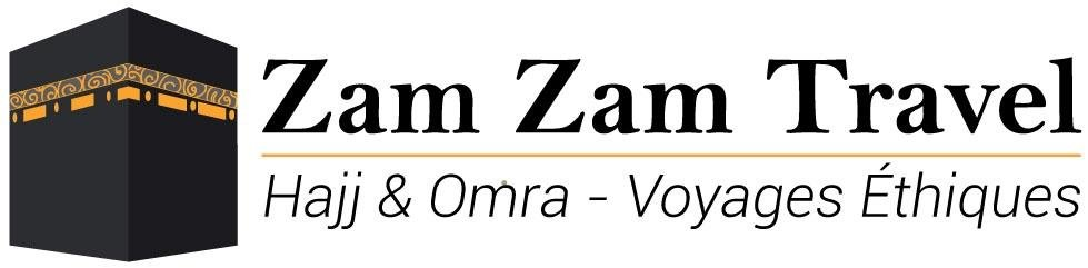 Zam Zam Travel | 3 Rue Ampère, 93800 Epinay-sur-Seine | +33 7 85 42 54 81
