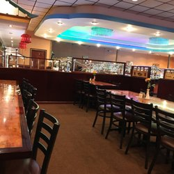 Photo Of Hibachi Grill Buffet Lexington Park Md United States