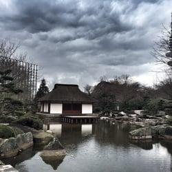 japanischer garten teehaus 134 fotos 16 beitr ge park gr nanlage planten un blomen. Black Bedroom Furniture Sets. Home Design Ideas