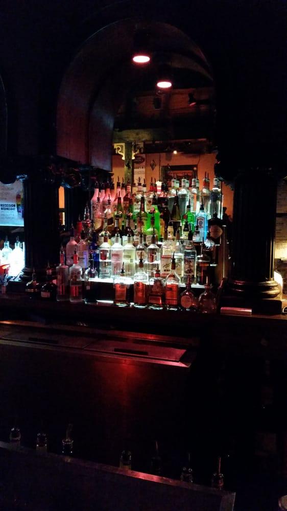 Bar gay de Bowie texas