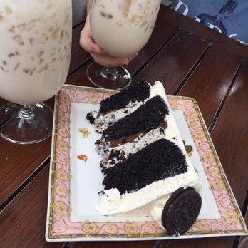 Cake Bake Shop Yelp