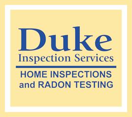 Duke Inspection Services