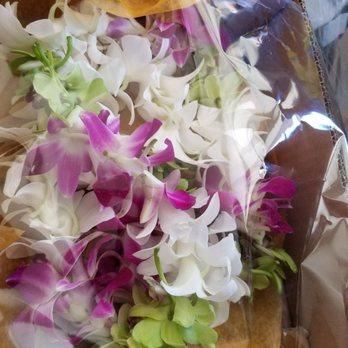 The White Lotus Florist - 153 Photos - 8 Reviews ...