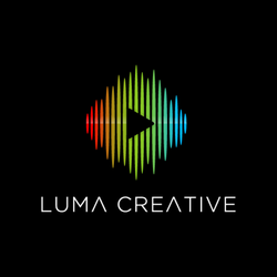 Luma San Francisco, CA - Last Updated August 2019 - Yelp