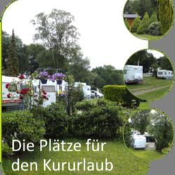 campingplatz l nskrug campingplatz heinrichstr 1 bad zwischenahn niedersachsen. Black Bedroom Furniture Sets. Home Design Ideas