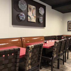 Loca Luna Mexican Grill 19 Photos 18 Reviews Mexican 4400